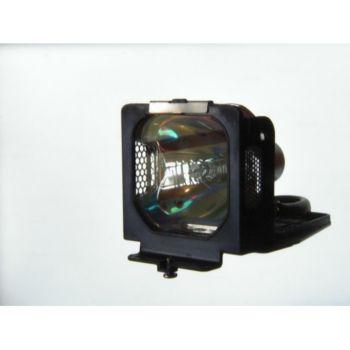 Sanyo Plc-xu51 - lampe complete hybride