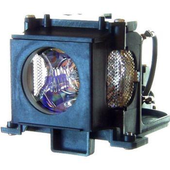 Sanyo Plc-xw55a - lampe complete hybride