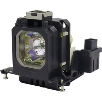 Sanyo Plv-z3000 - lampe complete hybride