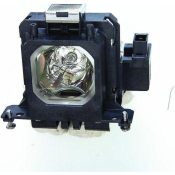Sanyo Plv-z4000 - lampe complete originale