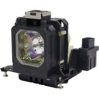 Sanyo Plv-z700 - lampe complete hybride