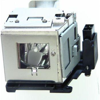 Sharp Pg-d3550w - lampe complete originale