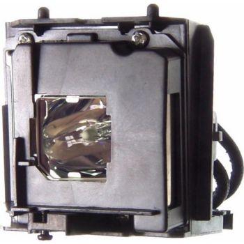 Sharp Pg-f312x - lampe complete hybride