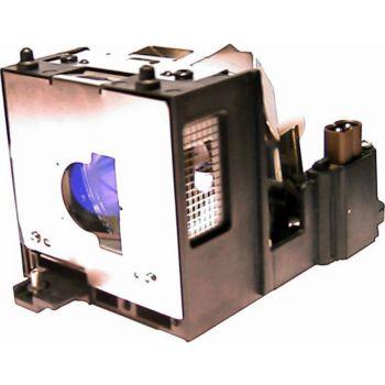 Sharp Pg-f320w - lampe complete hybride