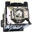 Lampe vidéoprojecteur Sharp Xg-p610x - lampe complete originale