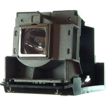 Toshiba Tdp ex20 - lampe complete hybride