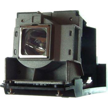 Toshiba Tdp ex21 - lampe complete hybride