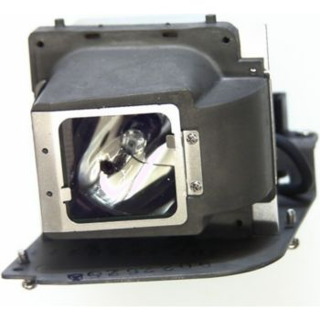 Toshiba Tdp p9 - lampe complete originale