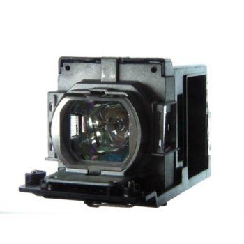 Toshiba Tlp xc3000 - lampe complete hybride