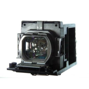 Toshiba Tlp xd2000 - lampe complete hybride