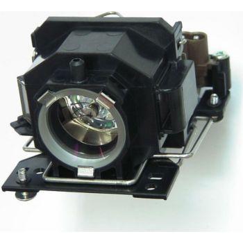 Viewsonic Pj359w - lampe complete originale