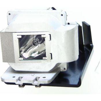 Viewsonic Pj557d - lampe complete originale