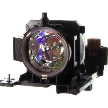 Viewsonic Pj760 - lampe complete hybride
