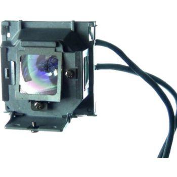 Viewsonic Pjd5111 - lampe complete hybride