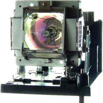 Vivitek D-6000 - lampe complete hybride