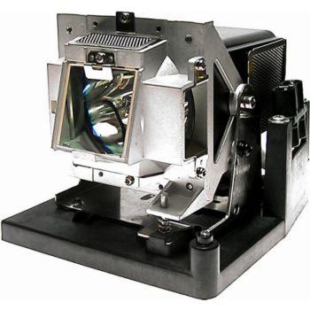 Vivitek D-791st - lampe complete hybride