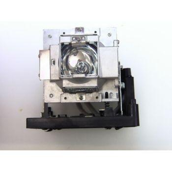 Vivitek D-795wt - lampe complete originale
