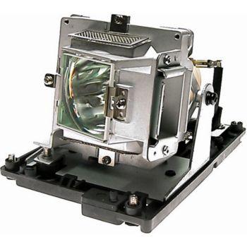 Vivitek D-853w - lampe complete hybride