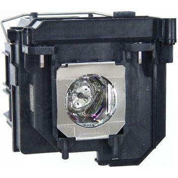 Epson Eb-485w - lampe complete originale