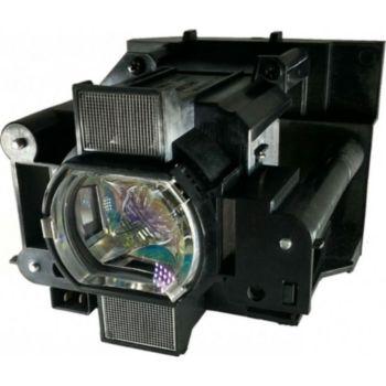 Hitachi Cp-wu8440 - lampe complete hybride