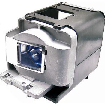 Infocus In3126 - lampe complete hybride