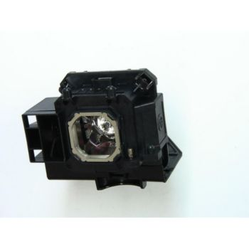 NEC Um280x - lampe complete originale