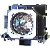 Lampe vidéoprojecteur Panasonic Pt-vw431d - lampe complete hybride