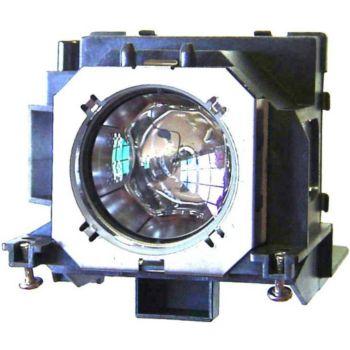 Panasonic Pt-vx500 - lampe complete hybride