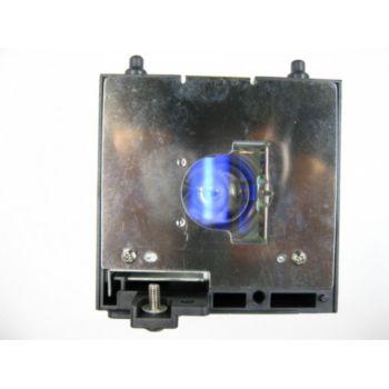 Sharp Xg-mb65x-l - lampe complete hybride