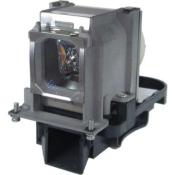 Sony Vpl cx235 - lampe complete hybride