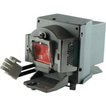 Hitachi Cp-dx300 - lampe complete hybride