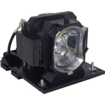 Hitachi Cp-ex250 - lampe complete hybride