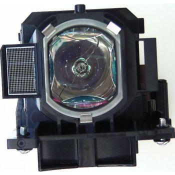 Hitachi Cp-wx4022wn - lampe complete originale