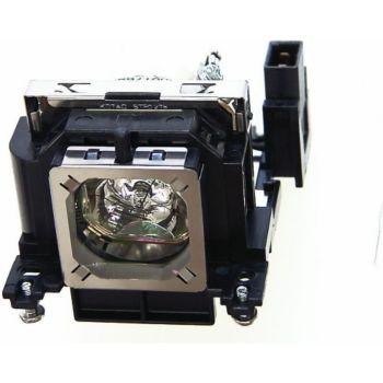 Sanyo Plc-xu300a - lampe complete originale