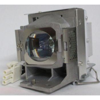Viewsonic Pjd5533w - lampe complete hybride