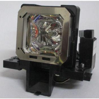 JVC Dla-rs67 - lampe complete hybride