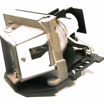 Optoma Ex526 - lampe complete hybride