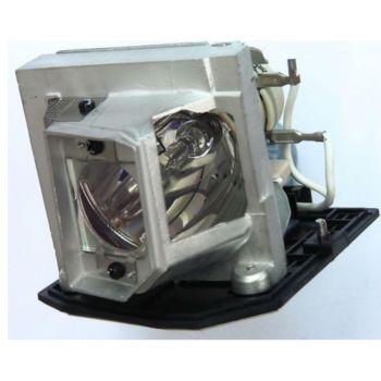 Optoma Hd25 - lampe complete originale