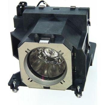 Panasonic Pt-vx500 - lampe complete originale