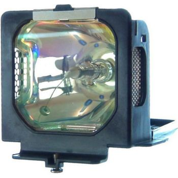 Sanyo Plc-xu41 - lampe complete hybride