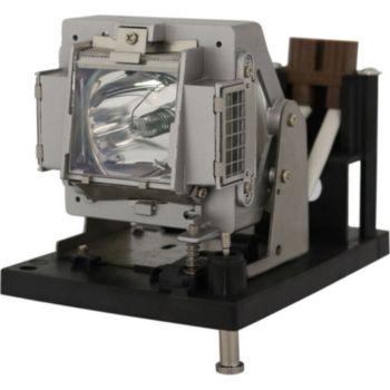 Benq Px9600 - lampe complete hybride