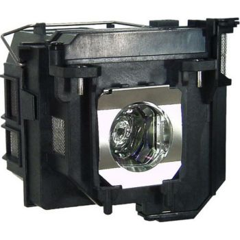 Epson Eb-585wi - lampe complete originale