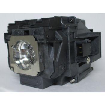 Epson Eb-g6050w - lampe complete hybride