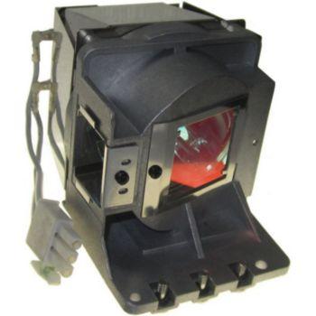 Infocus In118hdsta - lampe complete hybride