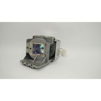 Infocus In2128hda - lampe complete hybride