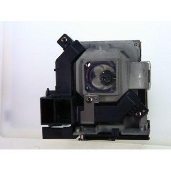 NEC M352ws - lampe complete originale