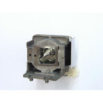 Optoma Br303 - lampe complete originale