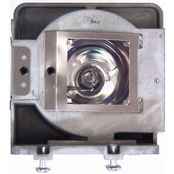 Optoma Dx327 - lampe complete originale