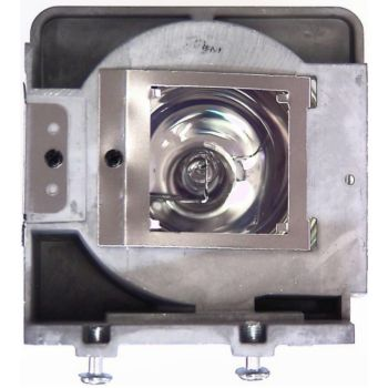 Optoma Dx329 - lampe complete originale