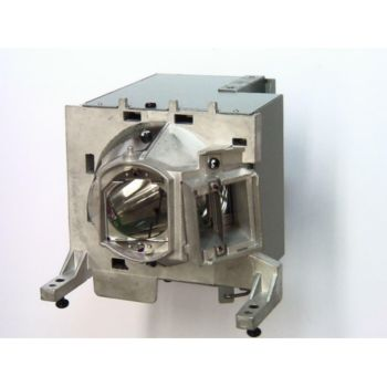 Optoma Eh515 - lampe complete originale